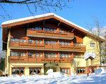 Parkhotel Kirchberg, Innsbruck (AT) - namestitev