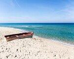 Costa Del Turchese Residence, Olbia,Sardinija - namestitev