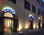 Al Pescatore Hotel & Restaurant, Brindisi - namestitev
