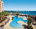 Hurghada Marriott Beach Resort, Egipt - last minute počitnice