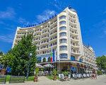 Admiral Hotel, Varna - last minute počitnice