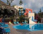 Villa Michalis, Santorini - iz Dunaja last minute počitnice