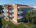 Apartamentos Sunway Arizona, Barcelona - last minute počitnice