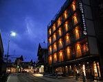 Eiger Selfness Hotel, Bern (CH) - namestitev