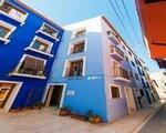 Alicante, Costera_La_Mar