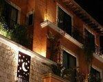Hotel Lunata, Cancun - last minute počitnice