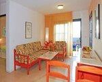Curasol, Kanarski otoki - Gran Canaria, last minute počitnice