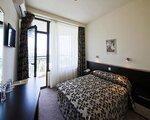 Hotel Shipka, Bolgarija - iz Dunaja last minute počitnice