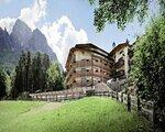 Parc Hotel Miramonti, Bolzano - namestitev