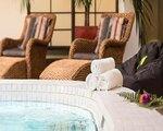 Millennium Hotel Rotorua, Auckland (Nova Zelandija) - namestitev