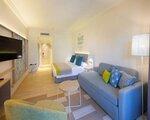 Abora Buenaventura By Lopesan Hotels, Gran Canaria - last minute počitnice