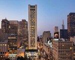 Grand Hyatt San Francisco, San Francisco, Kalifornija - namestitev