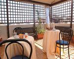 Hotel – Residence La Residenza, Katanija - last minute počitnice