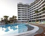 Corona Blanca, Gran Canaria - last minute počitnice
