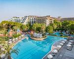 Papillon Ayscha Hotel Resort & Spa, Antalya - last minute počitnice
