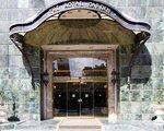 Wyndham Vacation Resort Royal Garden At Waikiki, Honolulu, Hawaii - namestitev