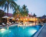 Casa Del Mar, Langkawi (Malezija) - last minute počitnice