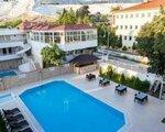 Ayapam Hotel, Antalya - last minute počitnice