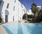 Grand Hotel Di Lecce, Brindisi - last minute počitnice
