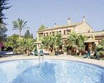 Son Marge, Mallorca - last minute počitnice