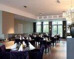 Fletcher Hotel-restaurant Duinzicht, Rotterdam (NL) - namestitev