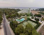 Fun & Sun Miarosa Ghazal Resort, Antalya - last minute počitnice