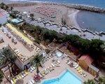 Hotel Europalace, Gran Canaria - last minute počitnice