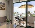 La Tegala, Lanzarote - namestitev