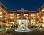 Sercotel Hotel Bonalba Alicante, Alicante - last minute počitnice