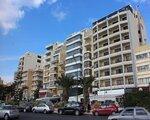 Sliema Marina Hotel, Malta - last minute počitnice