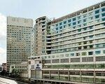 Hilton London Metropole, London-Heathrow - namestitev