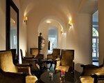 Antiq Palace, Ljubljana (SI) - namestitev