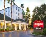 Residence Inn Lake Buena Vista, Tampa, Florida - last minute počitnice