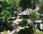 Baan Hin Sai Resort, Koh Samui (Tajska) - namestitev
