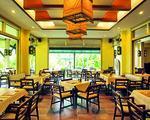 Baan Khao Lak Resort, Tajska, Phuket - za družine, last minute počitnice