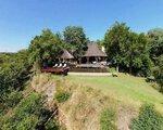 Khaya Ndlovu Manor House, Polokwane / Pietersburg - namestitev