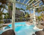 Abora Continental By Lopesan Hotels, Kanarski otoki - last minute počitnice