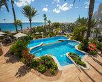 Corallium Dunamar By Lopesan Hotels, Kanarski otoki - last minute počitnice