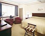 Mount Royal, Calgary - namestitev