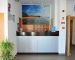 Vicentina Aparthotel, Faro - last minute počitnice