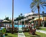 Las Dunas Apartamentos, Gran Canaria - last minute počitnice