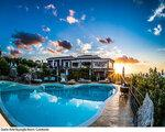Bajaloglia Resort, Alghero (Sardinija) - namestitev