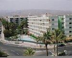 Apartmamentos Los Aguacates, Gran Canaria - last minute počitnice
