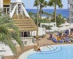 Allsun Hotel Lucana, Kanarski otoki - all inclusive last minute počitnice