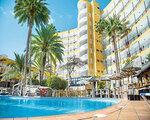 Hotel Maritim Playa, Gran Canaria - namestitev