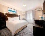 Protea Hotel Johannesburg Balalaika Sandton, Johannesburg (J.A.R.) - namestitev