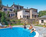 Agapitos Villas & Guesthouses, Volos (Pilion) - last minute počitnice