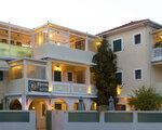 Thomais Boutique Hotel, Preveza (Epiros/Lefkas) - namestitev