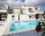 Villa Olga Lux Apartments & Studios, Preveza (Epiros/Lefkas) - namestitev