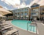 Protea Hotel Knysna Quays, Capetown (J.A.R.) - namestitev